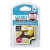 Dymo 1978364 black on white tape, 12mm (original) 1978364 089128