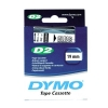 Dymo 61910 / S0721140 19mm transparent tape (original) S0721140 088810