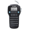 Dymo LabelManager 160 Label Maker (QWERTY) S0946310 833321