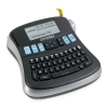 Dymo LabelManager 210D Label Maker (AZERTY) S0784460 833394