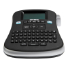 Dymo LabelManager 210D Label Maker (QWERTY) S0784430 833322