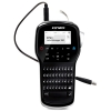 Dymo LabelManager 280 Label Maker (QWERTY) S0968920 833351