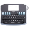 Dymo LabelManager 360D Label Maker (QWERTY) S0879470 833324