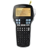 Dymo LabelManager 420P Label Maker S0915440 833325