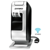 Dymo LabelManager PnP Wireless S0969000 833360