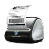 Dymo LabelWriter 4XL Label Maker S0904950 833312