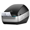 Dymo LabelWriter Wireless Black / Silver Label Maker 2000931 833392
