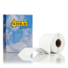 Dymo S0722430 / 99014 name-badge and shipping labels (123ink version) S0722430C 088509