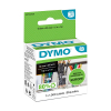 Dymo S0722530 / 11353 multi-purpose labels (original Dymo) S0722530 088518