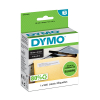 Dymo S0722550 / 11355 removable multi-purpose labels (original Dymo) S0722550 088522