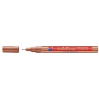 Edding 780 copper marker 4-780055 200638