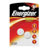 Energizer ER24835 Special Lithium 2032/CR2032/FSB2 Battery 2-pack ER24835 098908