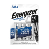 Energizer ER26264 AA Lithium Battery 4-pack ER26264 098907