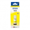 Epson 103 yellow ink cartridge (original Epson) C13T00S44A 052104