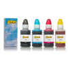 Epson 104 series 4-pack (123ink version)  127082