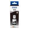 Epson 105 black ink tank (original) C13T00Q140 027160