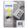 Epson 35XL (T3594) high capacity yellow ink cartridge (original) C13T35944010 027040