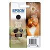 Epson 378 black ink cartridge (original) C13T37814010 027098