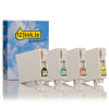 Epson 603 cartridge 4-pack (123ink version)  127078