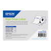 Epson C33S045538 high gloss continuous label roll 102 mm x 33 m (original)