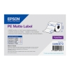 Epson C33S045712 PE matte label 102 x 51 mm (original)
