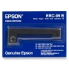 Epson ERC09 black ribbon (original) C43S015354 080140