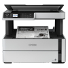 Epson EcoTank ET-M2140 All-In-One A4 Inkjet Printer (3 in 1) C11CG27402 831601