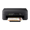 Epson Expression Home XP-2100 All-In-One A4 Inkjet Printer with WiFi (3 in 1) C11CH02403 831682