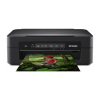 Epson Expression Home XP-255 All-In-One Inkjet Printer with WiFi (3 in 1) C11CH17403 831591