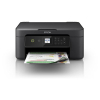Epson Expression Home XP-3100 All-In-One A4 Inkjet Printer with WiFi (3 in 1) C11CG32403 831683