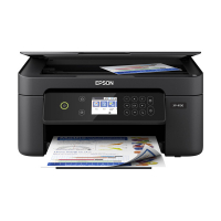 Epson Expression Home XP-4100 All-In-One A4 Inkjet Printer with WiFi (3 in 1) C11CG33403 831684