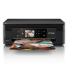 Epson Expression Home XP-442 All-In-One Inkjet Printer with WiFi (3 in 1) C11CF30403 831548
