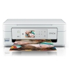 Epson Expression Home XP-445 All-In-One Inkjet Printer with WiFi (3 in 1) C11CF30404 831549