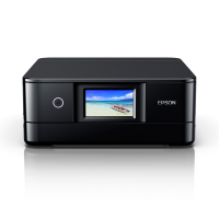Epson Expression Photo XP-8600 All-In-One A4 Inkjet Printer with WiFi (3 in 1) C11CH47402 831693