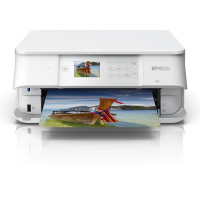 Epson Expression Premium XP-6105 All-In-One A4 Inkjet Printer with WiFi (3 in 1) C11CG97404 831663