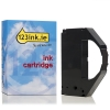 Epson S015066 black ribbon (123ink version) C13S015066C 080055