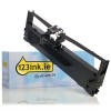 Epson S015307 black ribbon (123ink version) C13S015307C 080095