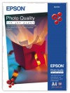 Epson S041061 102gsm photo-quality A4 inkjet paper (100 sheets) C13S041061 064620