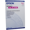 Epson S041069 Photo Quality Inkjet Paper 104g A3+ (100 sheets) C13S041069 150330