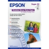 Epson S041316 Premium Glossy Photo Paper 250g A3+ (20 sheets) C13S041316 150324