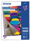 Epson S041569 double-sided matt A4 paper, 178gsm, (50 sheets) C13S041569 064615