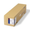 Epson S041638, 260gsm, 24'', 30.5m roll, Premium Gloss Photo Paper C13S041638 151232