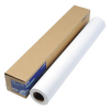 Epson S041640, 260gsm, 44'', 30.5m roll, Premium Gloss Photo Paper