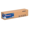 Epson S041641, 250gsm, 24'', 30.5m roll, Premium Semigloss Photo Paper C13S041641 151226
