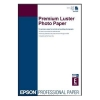 Epson S041784 Premium Luster Photo Paper 250g A4 (250 sheets) C13S041784 153022
