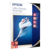 Epson S041927 Ultra Glossy Photo Paper A4 300g (15 sheets) C13S041927 064638
