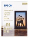 Epson S042154 255gsm 5x7 Premium Glossy Photo Paper (30 sheets) C13S042154 064696