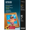 Epson S042538 glossy photo paper A4 200g (20 sheets) C13S042538 153026