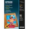 Epson S042545, 200gsm, 13x18 glossy photo paper (50 sheets)