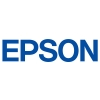 Epson S045286 Coated Paper Roll 1067 mm x 45 m (95 g / m2) C13S045286 153076